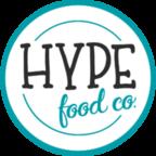 Hype Food Co. Nut-Free Bakery & Restaurant
